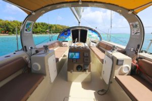 denebola-croisiere-sortie-mer-martinique-le-robert-voilier-palme-tuba-snorkeling-ecotourisme-bateau-3