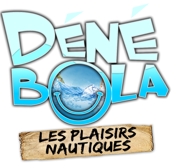 denebola-croisiere-sortie-mer-martinique-le-robert-voilier-palme-tuba-snorkeling-ecotourisme-logo