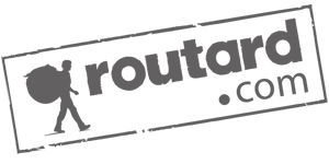 denebola-logo-le-routard