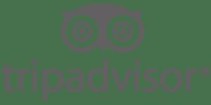 denebola-logo-tripadvisor