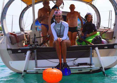 denebola-croisiere-sortie-mer-martinique-le-robert-voilier-palme-tuba-snorkeling-ecotourisme-bateau-1