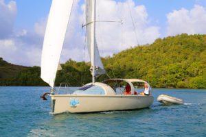 denebola-croisiere-sortie-mer-martinique-le-robert-voilier-palme-tuba-snorkeling-ecotourisme-bateau-5