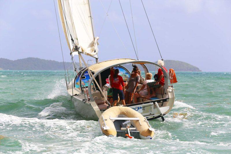 denebola-croisiere-sortie-mer-martinique-le-robert-voilier-palme-tuba-snorkeling-ecotourisme-bateau-6