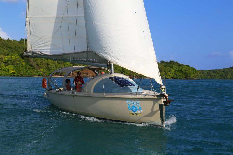 denebola-croisiere-sortie-mer-martinique-le-robert-voilier-palme-tuba-snorkeling-ecotourisme-bateau-7