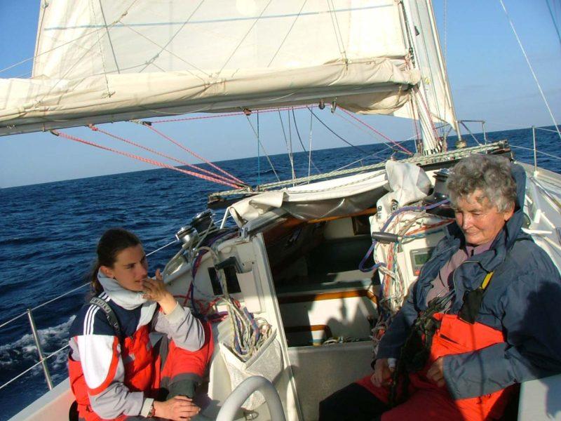 denebola-croisiere-sortie-mer-martinique-le-robert-voilier-palme-tuba-snorkeling-ecotourisme-histoire-2