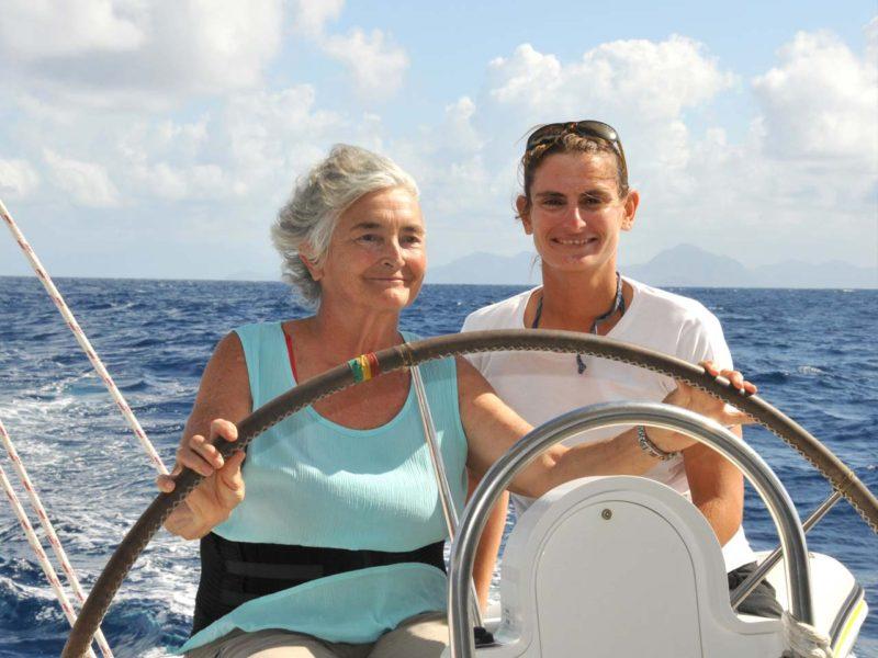 denebola-croisiere-sortie-mer-martinique-le-robert-voilier-palme-tuba-snorkeling-ecotourisme-histoire-3