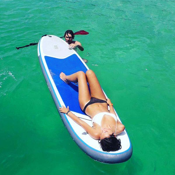 denebola-croisiere-sortie-mer-martinique-le-robert-voilier-palme-tuba-snorkeling-ecotourisme-option-paddle