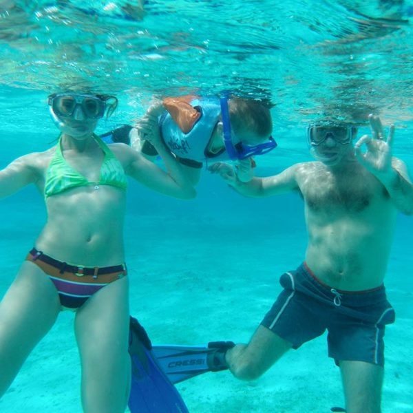 denebola-croisiere-sortie-mer-martinique-le-robert-voilier-palme-tuba-snorkeling-ecotourisme-option-snorkelling